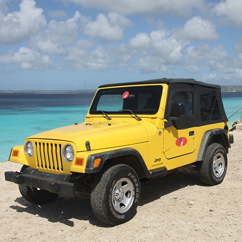 jeep-pick-up-pb-car-rental-bonaire