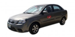 kia-rio-coupe-pb-car-rental-bonaire