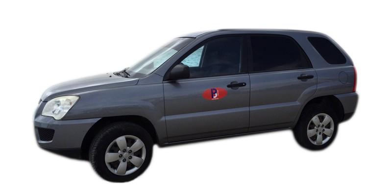 kia-sportage-pb-car-rental-bonaire