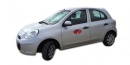 nissan-pb-car-rental-bonaire