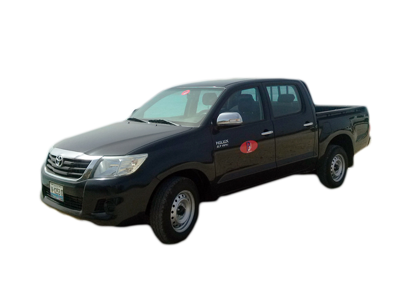 suv-pb-car-rental