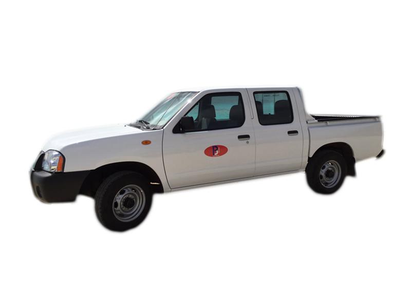 white-jeep-pb-car-rental-bonaire