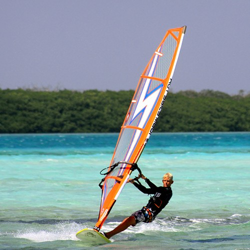 windsurf-pb-car-rental-bonaire