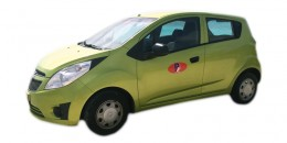 pb-car-rental-bonaire-chevrolet-spark