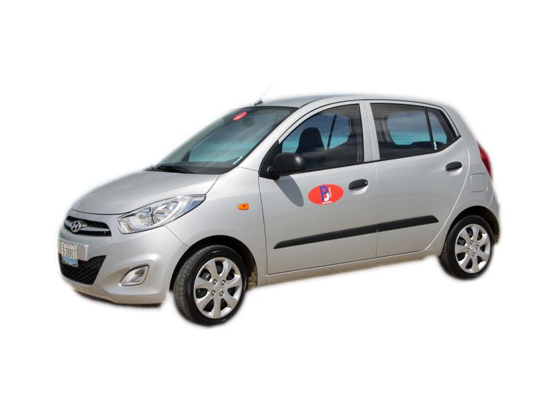 pb-car-rental-bonaire-hyundai-i10
