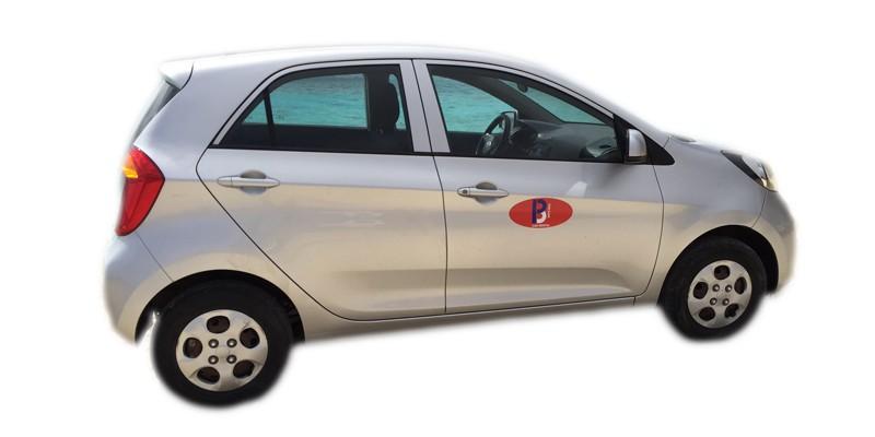 pb-car-rental-bonaire-kia-rio-