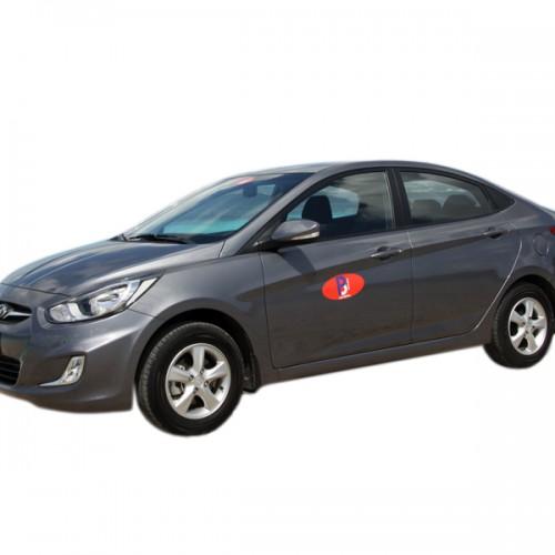 hyundai accent pb car rental