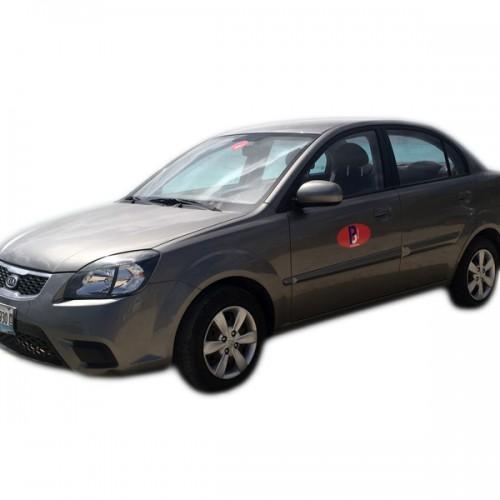 kia-rio-coupe-pb-car-rental-bonaire