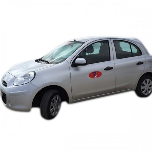 nissan-pb-car-rental-bonaire