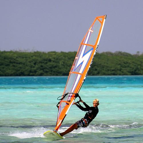 windsurf-pb-car-rental-bonaire