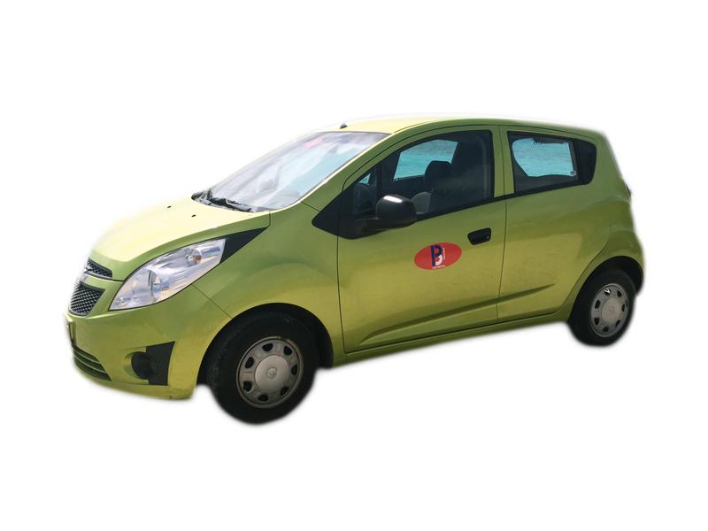 pb-car-rental-bonaire-chevrolet-spark